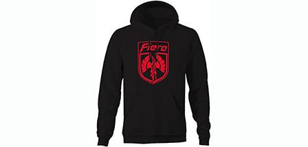 Cool Fiero Sw Jackets